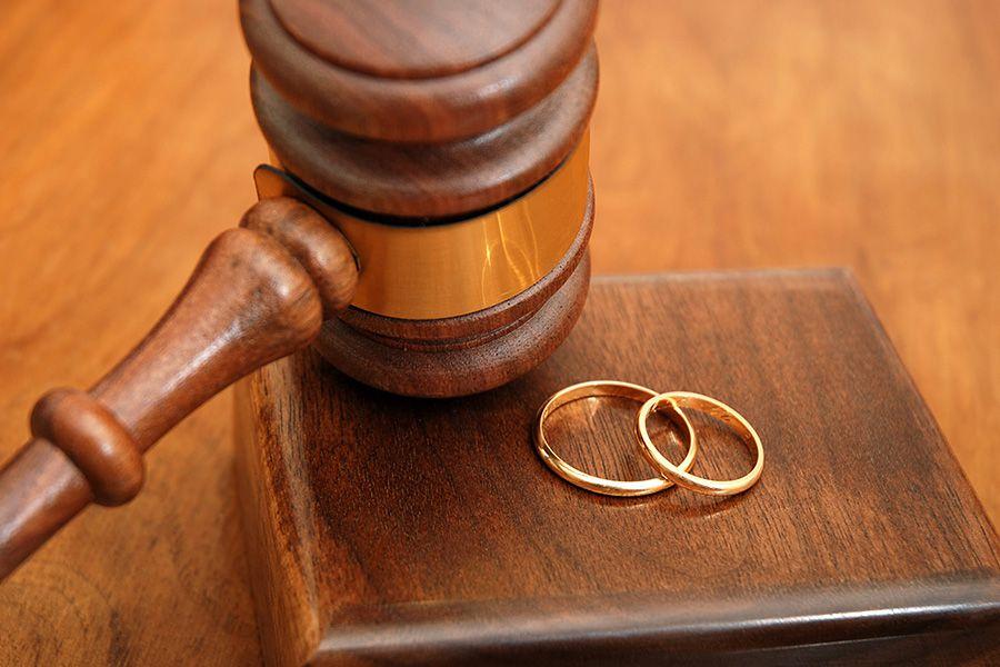 Rechtsanwalt für Familienrecht in Berlin